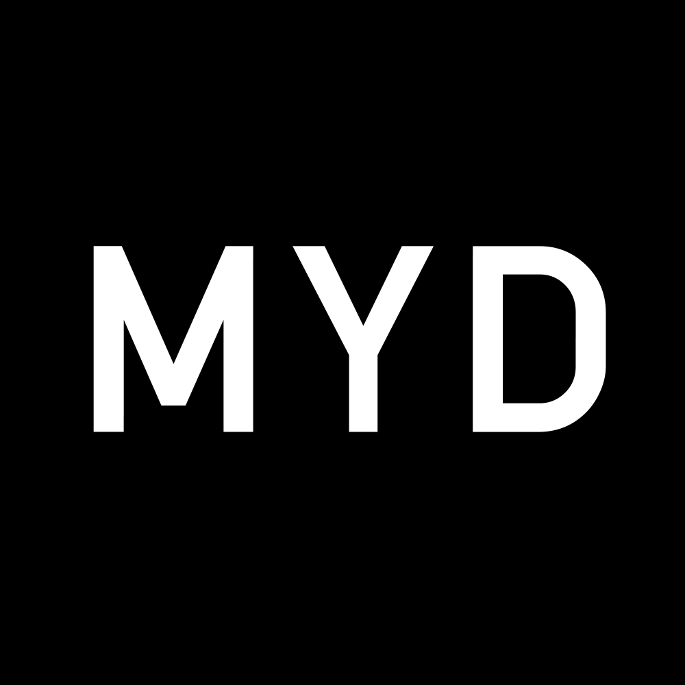 MYD Production