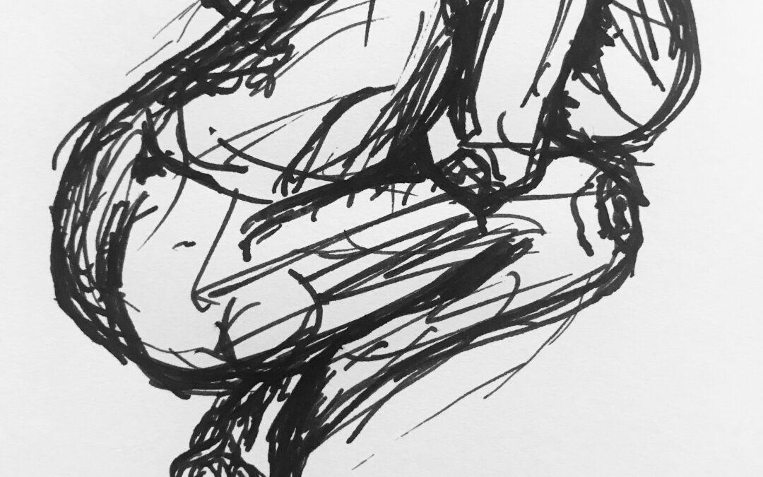 [ ink ]